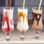 milkshake-02
