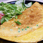 omeleta-03