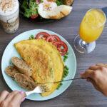 omeleta-04
