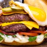 fresh-double-burger-02