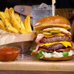 fresh-double-burger-menu