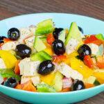 grecky-salat-02